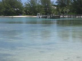 COCO BAY,Green Turtle Cay