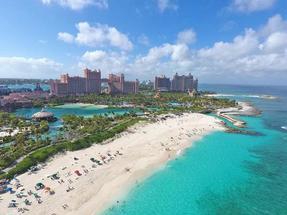 #4-921/23 - REEF ATLANTIS,Paradise Island