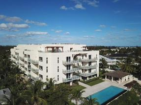 THIRTY SIX PENTHOUSE,Paradise Island
