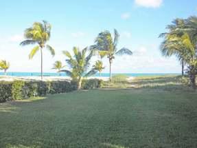 LOT 9 BLOCK 172,Treasure Cay