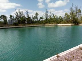 79 BOMBARD ROAD,Other Grand Bahama/Freeport