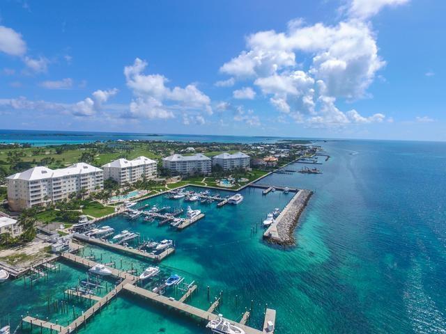 OCEAN CLUB RESIDENCES,Paradise Island
