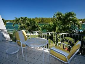 ATLANTIS CONDO 2211, TCB,Treasure Cay