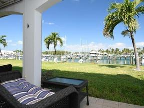 ROYAL PALM #2304, TCB,Treasure Cay
