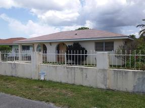 10 ANGEL STREET,Other New Providence/Nassau
