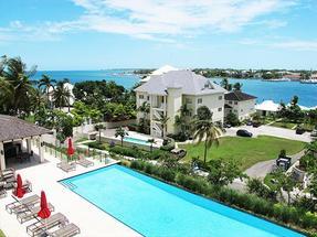 211 BAY VIEW DRIVE,Paradise Island