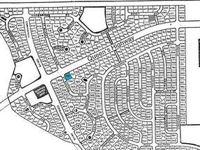 734 ST. AUSTELL AVE,Freeport Ridge Estates