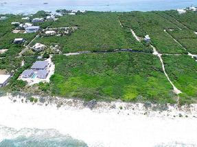 LOT 1, ORE, EC,Elbow Cay