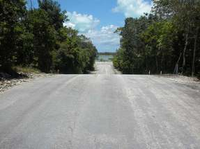 THE LANDING LOT 11,Treasure Cay