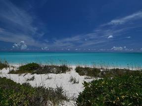 BEACH VILLA #712,TCB,Treasure Cay
