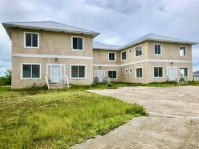 28 SILVER COIN LANE,Bahamia