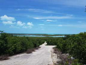 EXUMA VIEW,Little Exuma
