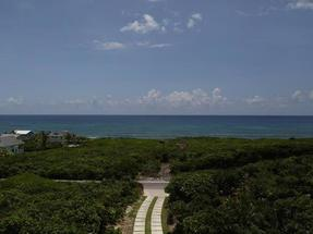 BY THE SEA DEVELOPMENT,Elbow Cay