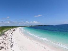 LONG BEACH SOUTH ABACO,Long Beach