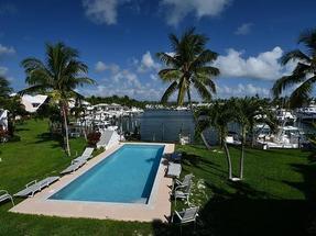 ROYAL PALM #2420, TCB,Treasure Cay