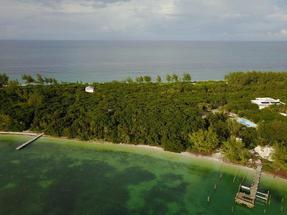 SEA TO SEA COCO BAY,Green Turtle Cay