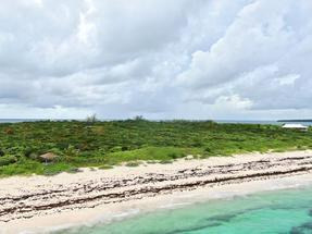 OCEANFRONT ACREAGE, GTC,Green Turtle Cay