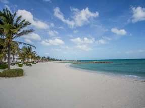 PALM CAY,Other New Providence/Nassau