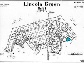 19 LUDFORD DRIVE,Lincoln Green