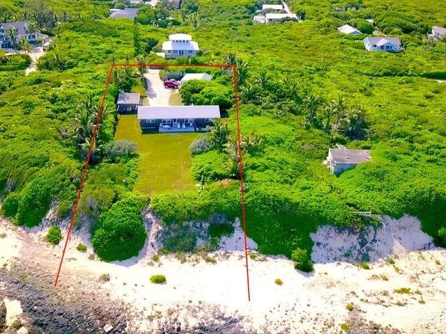GATES POINT LOT B3,Elbow Cay