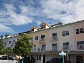 NEBRUCK HOUSE,Cable Beach