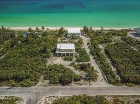 GREAT HARBOUR  DRIVE,Great Harbour Cay
