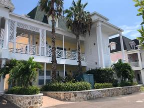 107 CHURCH ST, SANDYPORT,Cable Beach
