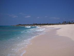 RUM CAY ACREAGE,Rum Cay