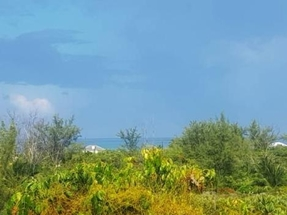 HIGHPOINT DRIVE,Great Harbour Cay