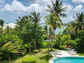 EASTWIND CONDO,Paradise Island