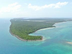 ANGELFISH POINT,Other Abaco