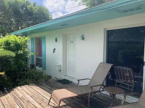 VILLA 581, BEACH VILLAS,Treasure Cay