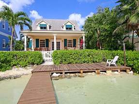GOVERNORS CAY,Other New Providence/Nassau