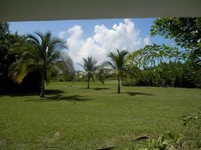 CADWALLADER JONES DRIVE,Bahamia