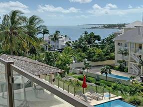 THIRTY SIX CONDO,Paradise Island