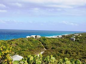 OCEAN VIEW DRIVE - LOT 19,Stella Maris