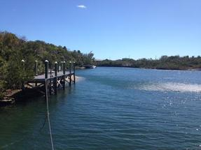 PIRATES WAY,Great Harbour Cay