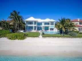 38 OCEAN CLUB ESTATES,Paradise Island