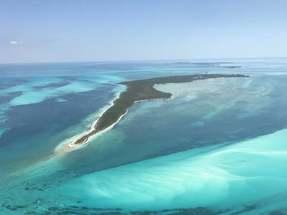 JWYCESSKA ISLAND,Other Abaco
