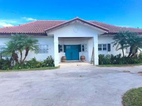 12 OCEANHILL BLVD,Bahama Terrace Yacht & Country Club