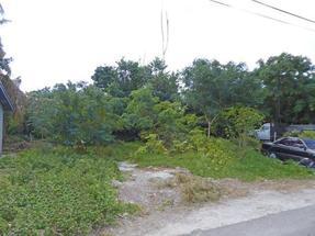 Lot 55 MONTEL STREET,Other New Providence/Nassau