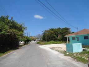 OFF SANDILANDS VILLAGE DR,Other New Providence/Nassau