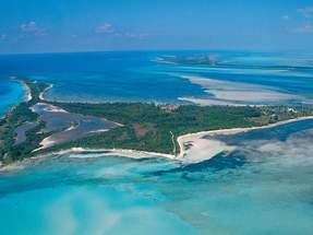 BIRD CAY BERRY ISLANDS,Other Berry Islands