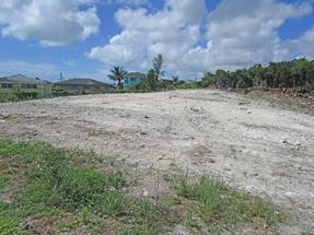 LOT B MOSQUITO DR FOXDALE,Fox Hill
