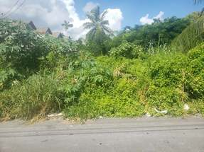 SANDILANDS VILLAGE,Other New Providence/Nassau
