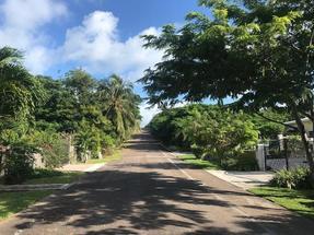EASTERN ROAD,Eastern Road