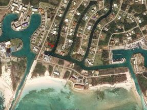 LOT 2 OCEANHILL BLVD.,Bahama Terrace Yacht & Country Club
