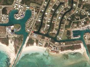 LOT 1A OCEANHILL BLVD.,Bahama Terrace Yacht & Country Club
