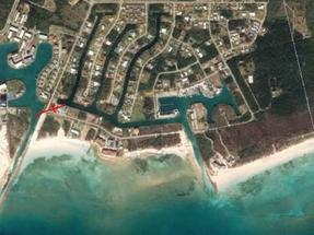 1 PORT OF CALL COMMERCIAL,Bahama Terrace Yacht & Country Club