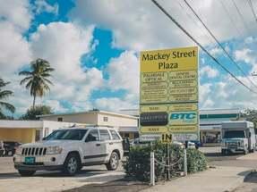 MACKEY STREET 14,Mackey Street